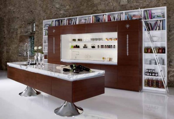 1349734912 modern-kitchen-library-588x404