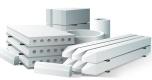 Железобетонные изделия от производителя
