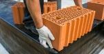 Керамические блоки: разновидности и главные особенности