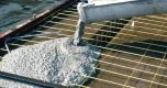 Преимущества использования белого цемента
