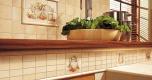 Керамическая плитка: что о ней нужно знать?